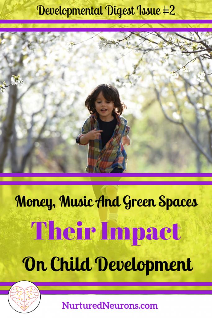 Developmental Digest Issue 2