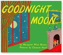 Bedtime Stories For Kids - Goodnight Moon