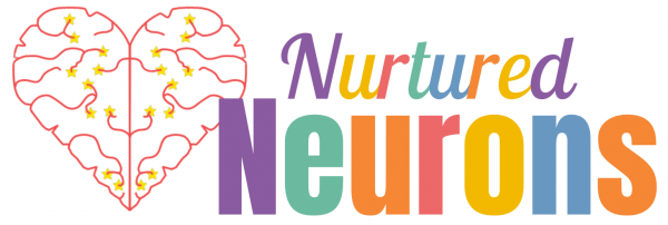 Nurtured Neurons