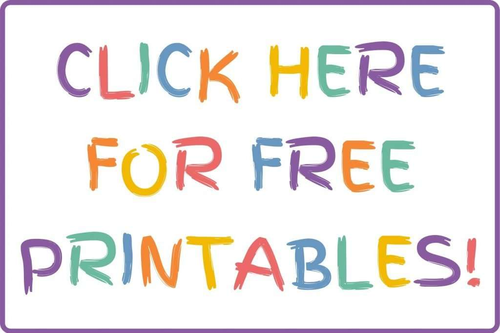 click-here-for-printables