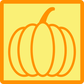 Halloween Printables, Activities, crafts and worksheets
