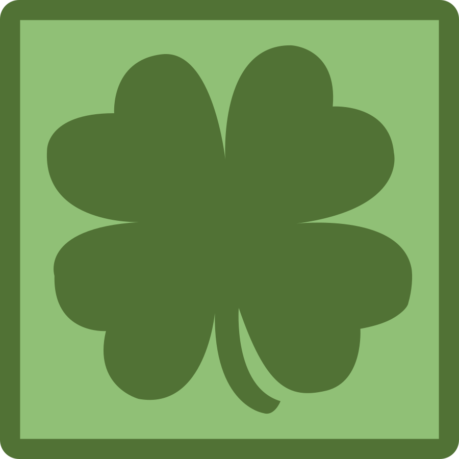 St Patrick's Day Printables, Activities for kids