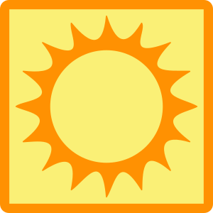 Summer Printables activities and crafts for preschool and kindergarten