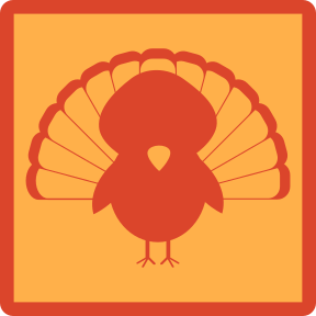 Thanksgiving Printables, Activities, Games and Crafts