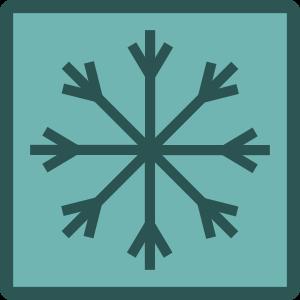 Winter Printables activities and crafts for preschool and kindergarten