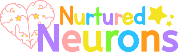 Nurtured Neurons - the home of awesome educational printables