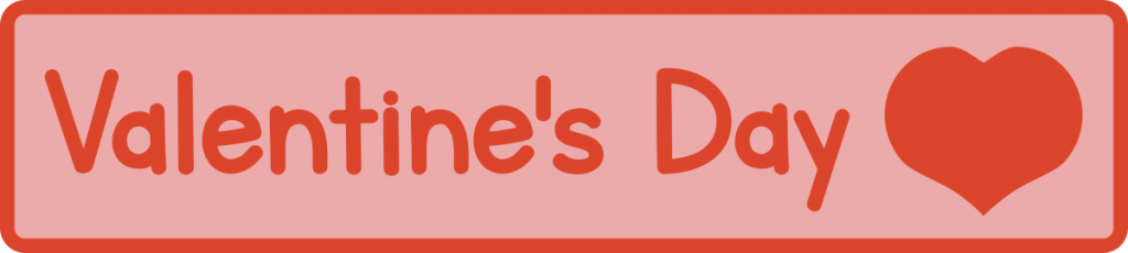 Valentine's Day Printables, Activities, Crafts, Games and Worksheets